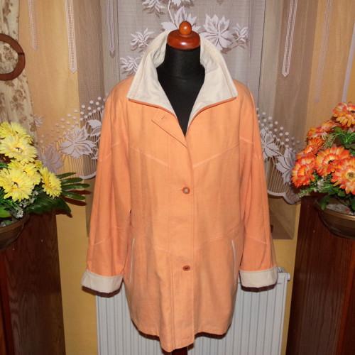 Kabátek nenošený