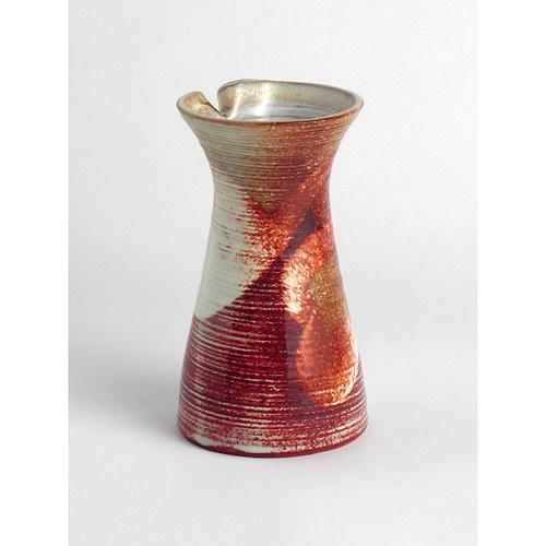 Váza do 15 cm