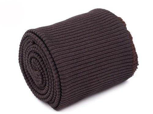 Náplety elastické polyesterové - 1 sada