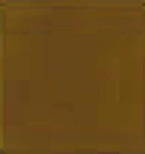 Barva PORCELAINE 150 - barva 34 (hnědá Havana)