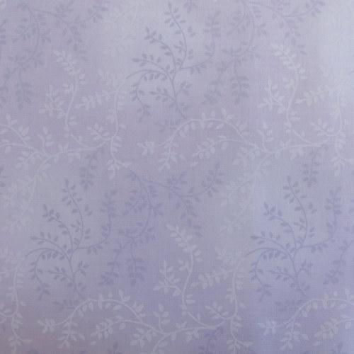 Tonal Vineyard bleděfialková