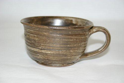 hrnek čajový otevřený (PK83)