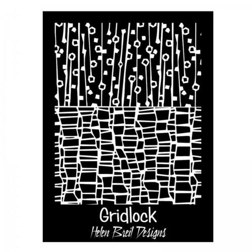 Textura Helen Breil / Under The Boardwalk