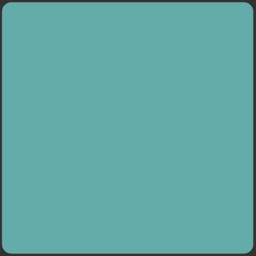 Látka Pure Elements Cozumel Blue 402