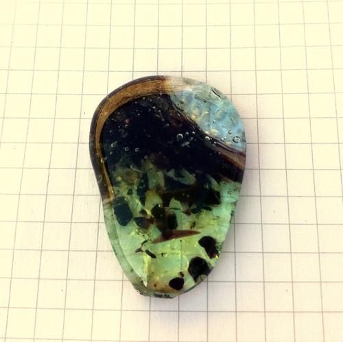 Kámen skleněný 20 C