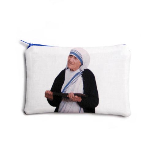 Matka Tereza (MINI kapsička)