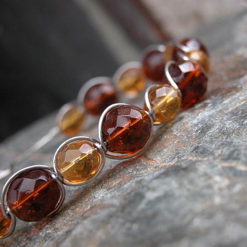 Jako z medu