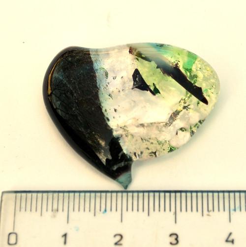 Kámen skleněný 20