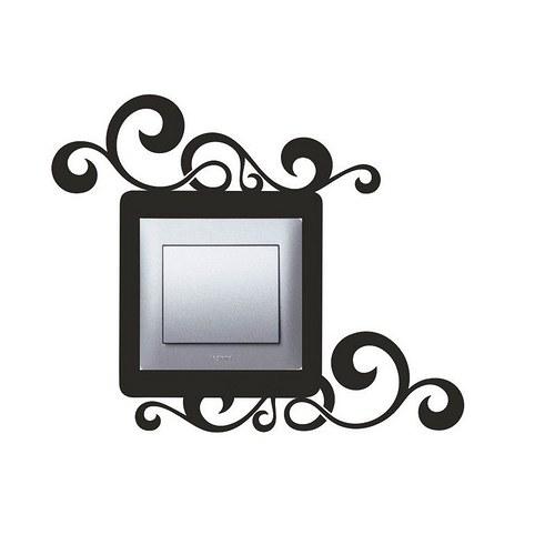 Nálepka pod vypínač (047v)