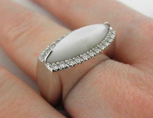 Prsten chalcedon