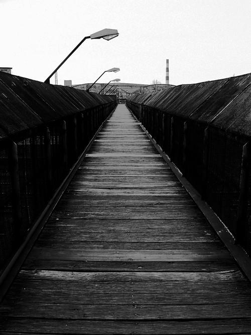 Most do nikam
