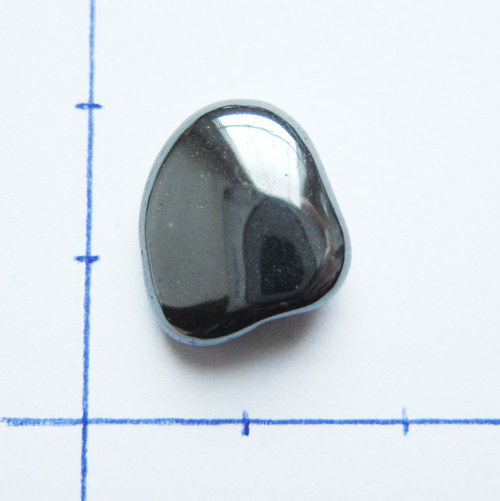 Hematit 15x14x5