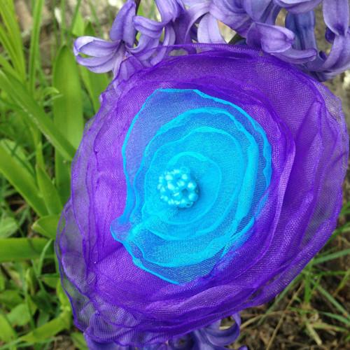 Brož Hyacintka