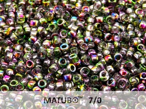Matubo 7/0 - 00030/95000 - 5 g