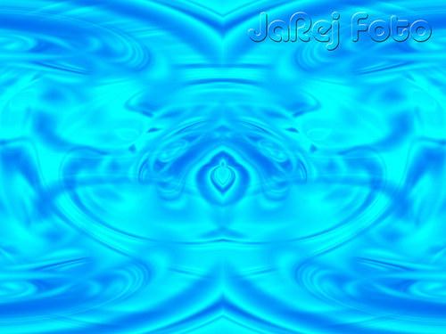 Modrotyrkysová