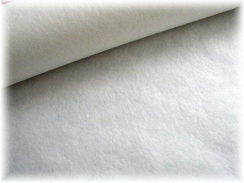 NOVOPAST-oboustranně zažehlovací vlizelín