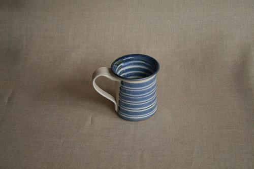 hrnek-mokáček-modrý