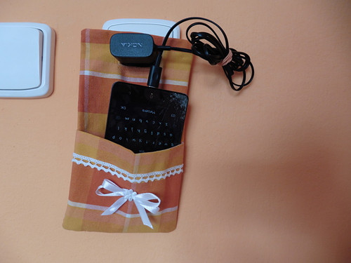 kapsa na nabíjení mobilu i pro nabíječku_14