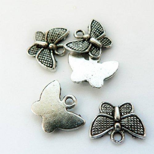 motýlek 4ks