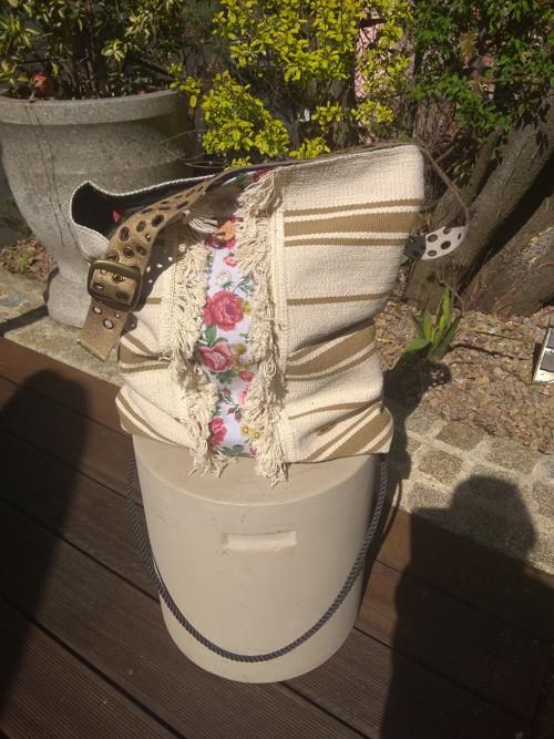 summer bag no. 1