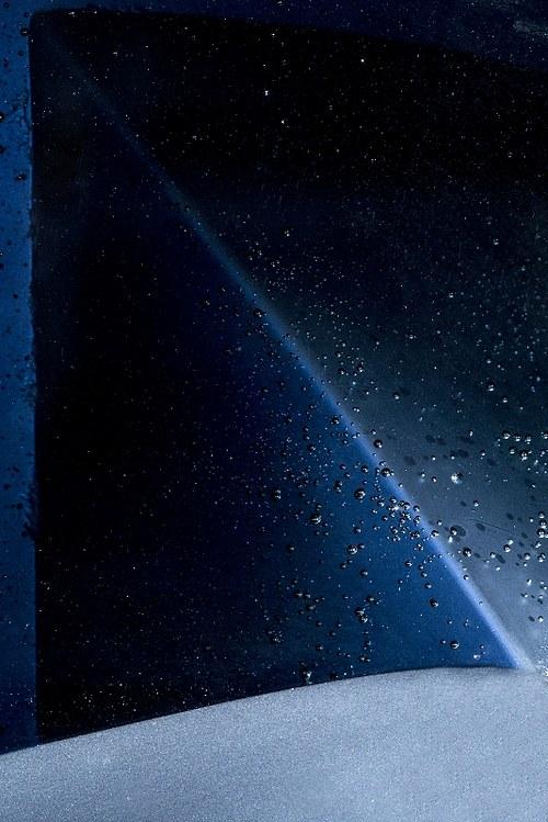 Vesmír 34.