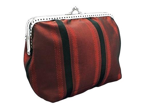 Společenská  dámská kabelka 0550A