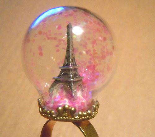 Paris, je t\'aime