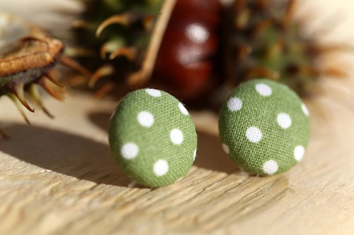 amanita verda