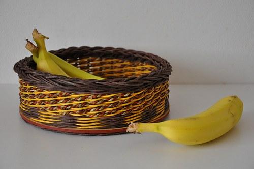 Na banány :))
