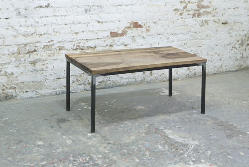 konferenční stolek No. 11