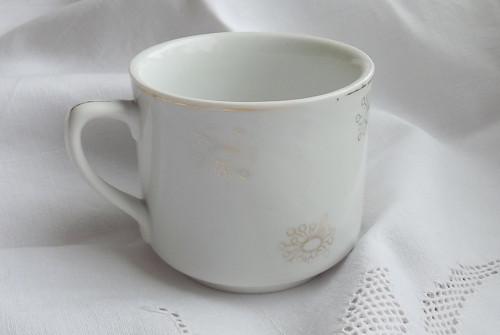 Oblíbený kafáč