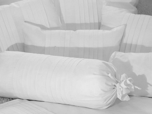 posteľná bielizeň double FRIDA