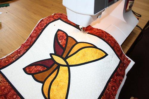 motýl - online kurz