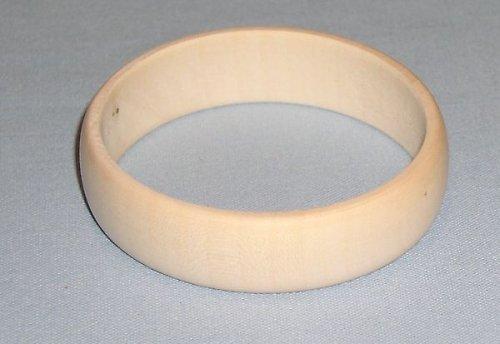 Náramek 1,8 cm vnitřní průměr cca 6,5 cm DL56