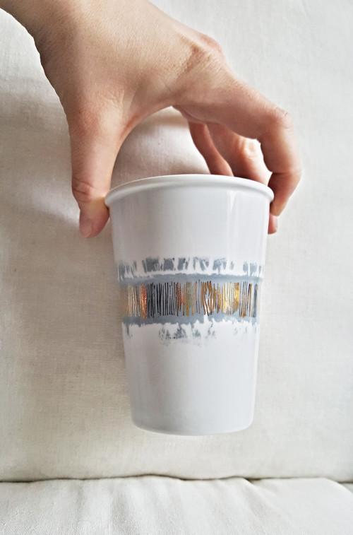 Březový pohár