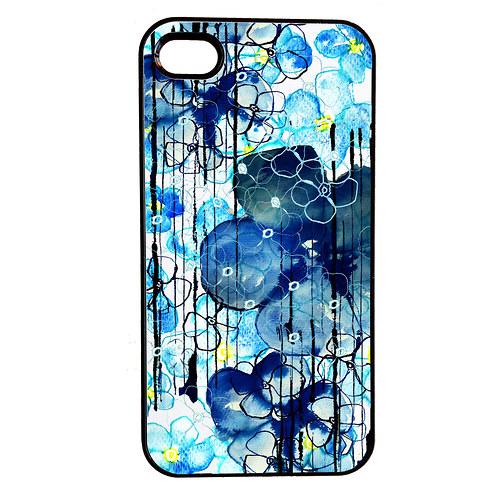 POMNENKY - iPhone 4