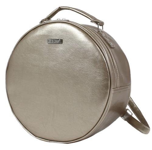 Luna Backpack no.10