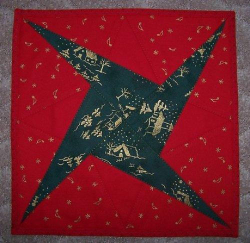 Vánoční dekorace -  SLEVA