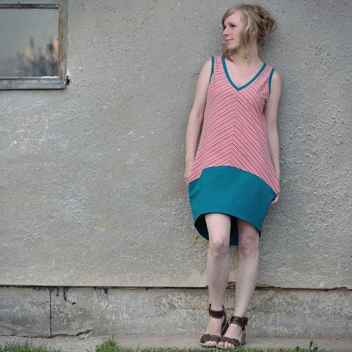 sukně   šaty   Fler Box uživatele podsivka.podsita  31f0dcde4c