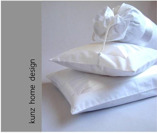 Nákupní poukaz 500 Kč u prodejce kunztextil