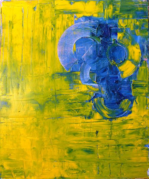 Žlutý 02