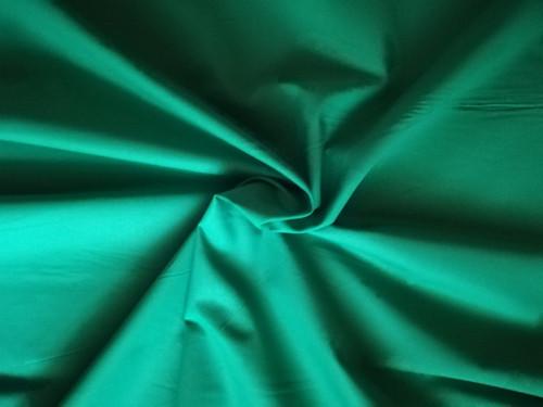 Ostrá zelená - sleva !!!
