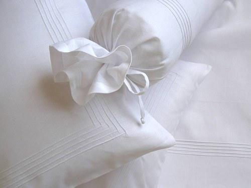 posteľná bielizeň IRINA