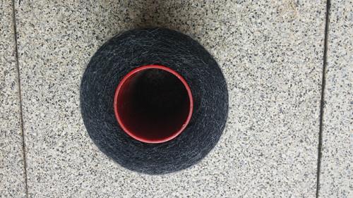 Pletací příze Vlna 50% acrylic 40%, poliamid 10%