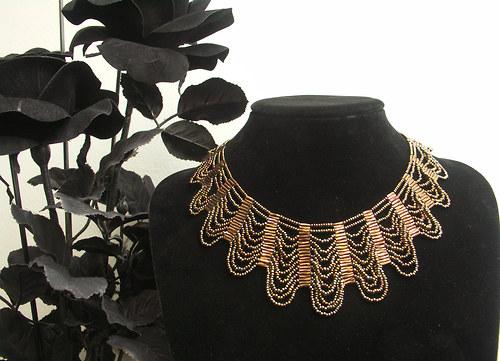 náhrdelník N01