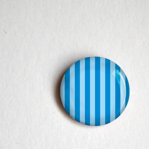 Junko: placka 23 mm
