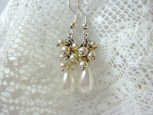 Něžné perličky