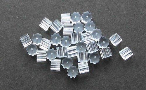 Zarážka 3x4mm , (ev.č.1552011) -20Ks