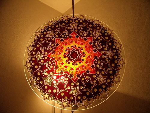 Hviezdna Mandala