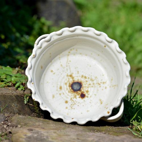Forma Bábinka s uchy 2l - Vůně kávy
